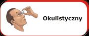 ostry-dyzur-szpitalny-okulistyka-okulistyczny