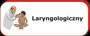 ostry-dyzur-szpitalny-laryngologia-laryngologiczny