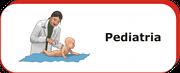 ostry-dyzur-szpitalny-pediatra-pediatryczny